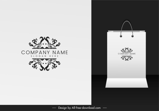 pics Box Design Templates Free Download packaging box template free vector