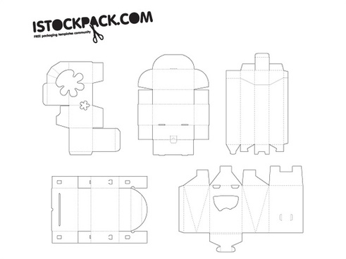 Collaboration free vector download (19 Free vector) for