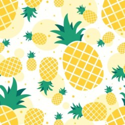 Pineapple free vector download 185 Free vector for commercial use format: ai eps cdr svg vector illustration graphic art design