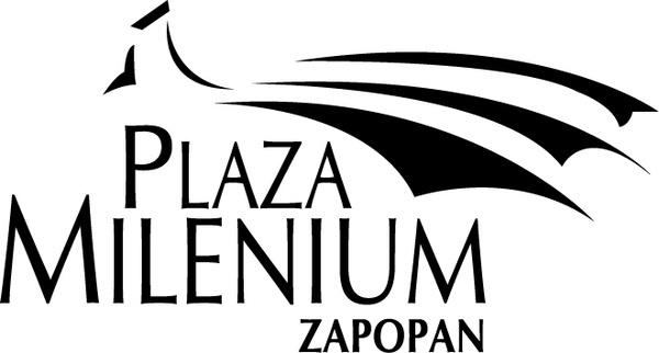 Plaza sesamo Free vector in Encapsulated PostScript eps