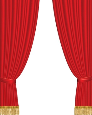 Curtain Images | Free Vectors, Stock Photos & PSD