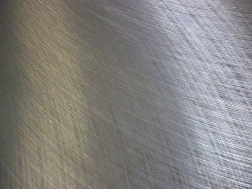 Stainless steel background free photos download 8064