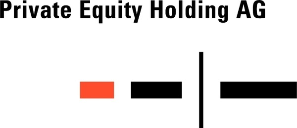 Vector equity for free download about (13) vector equity