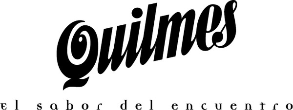Cerveza quilmes free vector download (16 Free vector) for