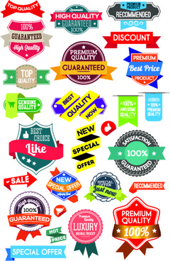 Download Desain Stiker Label Makanan/Kuliner Type Cdr. Free...