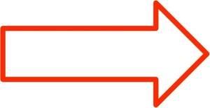 clip arrows simple vector arrow svg drawing open 84kb graphic cursor office