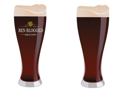 Beer Glass Free Vector Download 2 863 Free Vector For Commercial Use Format Ai Eps Cdr Svg Vector Illustration Graphic Art Design