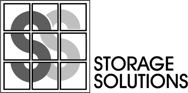Storage free vector download (163 Free vector) for