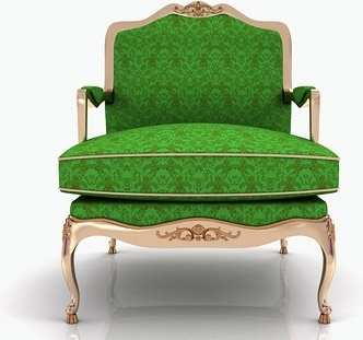 chair images hd sheepskin covers recliners chairs free stock photos download 2 831 for the green picture