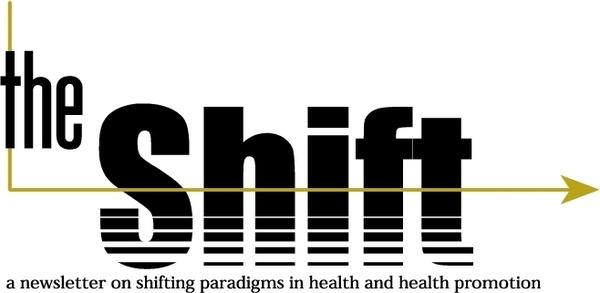 Grip shift Free vector in Encapsulated PostScript eps