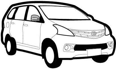 Toyota free vector download (21 Free vector) for