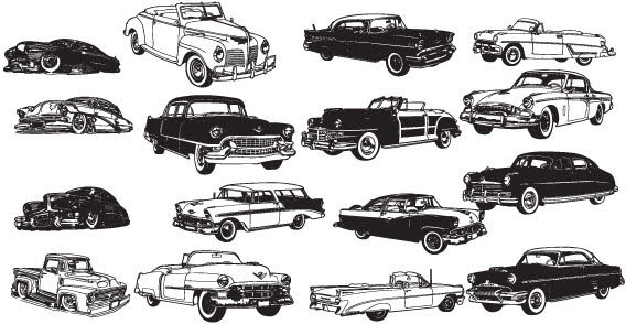 Fiat free vector download (24 Free vector) for commercial