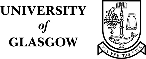 Glasgow free vector download (7 Free vector) for