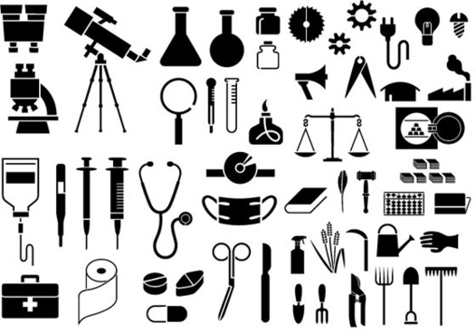 Hub free vector download (17 Free vector) for commercial