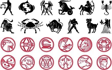 Image result for astrologer clipart