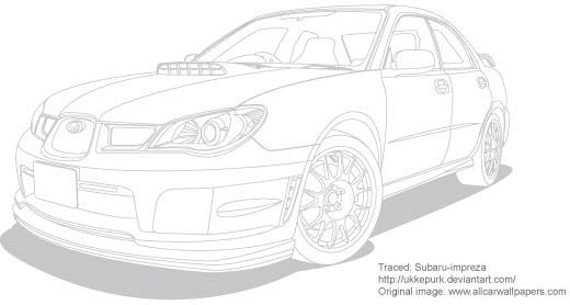 Vector car for free download about (800) Vector car. sort