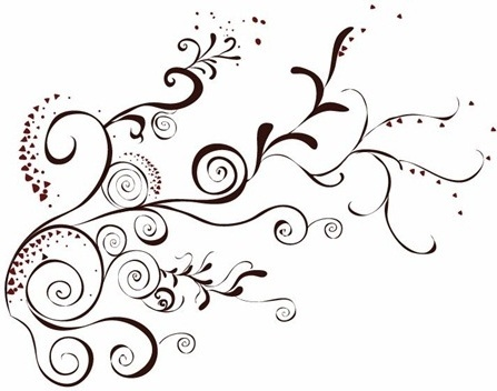 Motif free vector download (149 Free vector) for