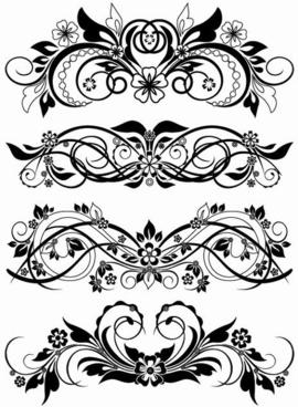 Ornament Islamic Vector Cdr : ornament, islamic, vector, Oriental, Ornament, Vector, Download, (22,089, Vector), Commercial, Format:, Illustration, Graphic, Design