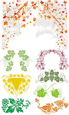Download Border Undangan : download, border, undangan, Frame, Undangan, Vector, Download, (194,515, Vector), Commercial, Format:, Illustration, Graphic, Design