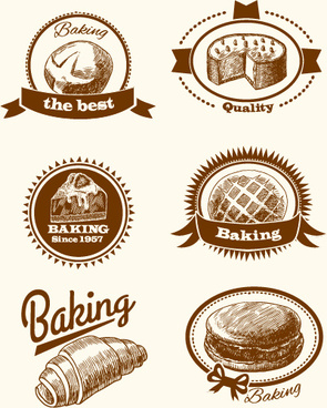 Label Makanan Cdr : label, makanan, Label, Vector, Download, (14,717, Vector), Commercial, Format:, Illustration, Graphic, Design
