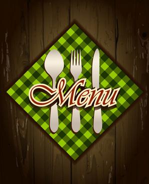 Label Makanan Cdr : label, makanan, Vector, Background, Makanan, Download, (55,832, Vector), Commercial, Format:, Illustration, Graphic, Design