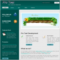 Jobs creative bloq is supported by its audience. Full Php Website Download Free Website Templates For Free Download About 1 Free Website Templates