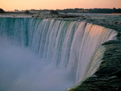 Snoqualmie Falls Wallpaper Niagara Falls Wallpaper Waterfalls Nature Wallpapers In