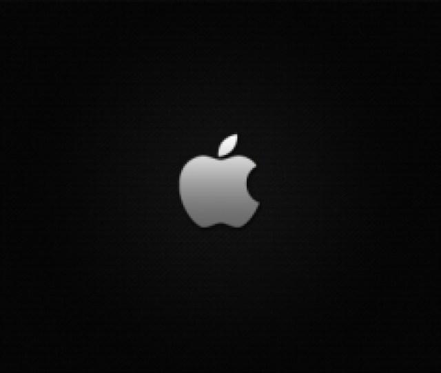 Apple Carbon Wallpaper Apple Computers