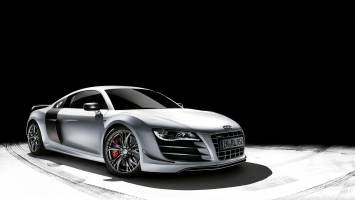 Browse millions of popular auto wallpapers and ringtones on zedge and personalize your phone to suit you. Audi R8 Car Wallpapers For Free Download About 860 Wallpapers