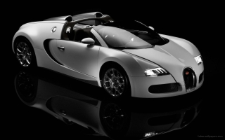 1600x1200 wallpaper super car full hd desktop wallpapers 1600×1200. Bugatti Wallpapers For Free Download About 27 Wallpapers