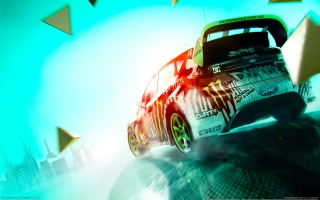 The wallpaper trend is going strong. Car Racing Games Wallpapers For Free Download About 2 897 Wallpapers