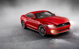 Car Wallpaper Ford Mustang Wallpapers For Free Download About 3253
