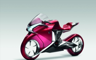 ktm bikes images wallpapers