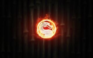 Fire dragon wallpaper wallpapers for free download about 3 085 wallpapers