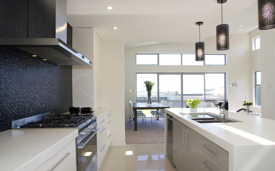 Kitchen Design Ideas Nz
