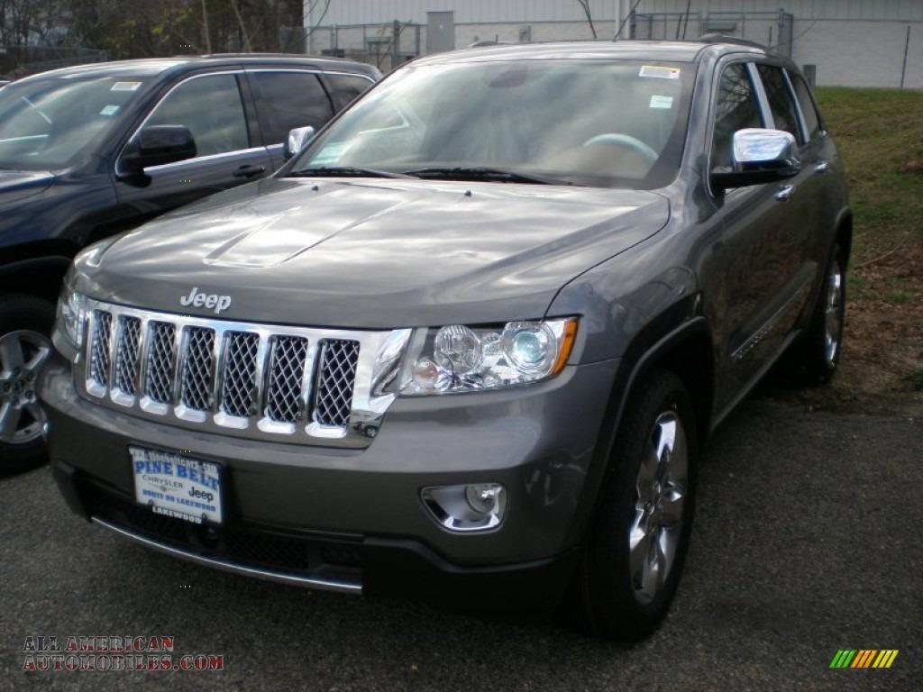 grand new avanza grey metallic toyota yaris trd modifikasi 2012 jeep cherokee overland summit 4x4 in mineral
