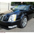 All american automobiles buy american cars for sale in america