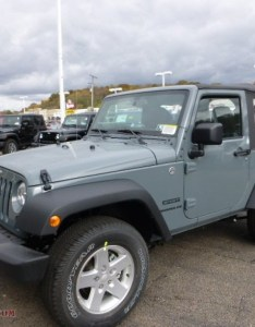 Jeep wrangler color chart also midulcefanfic images rh midulcefanficspot