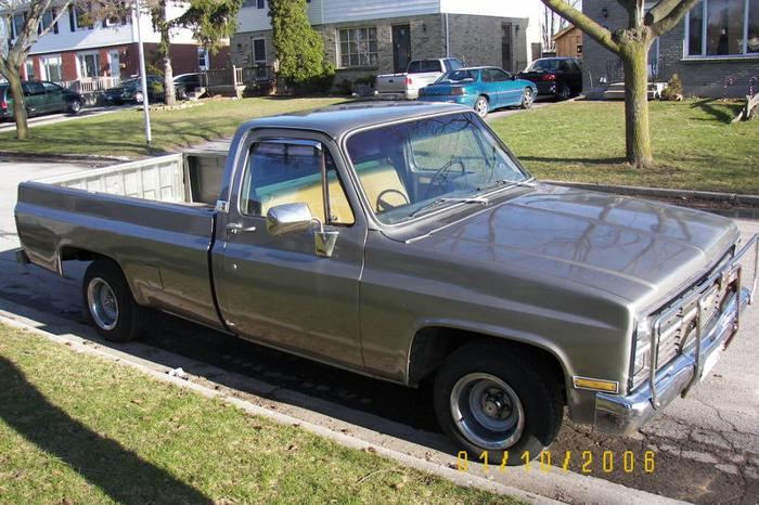 1983 toyota pickup stereo wiring diagram diagrams ibanez guitars 1986 chevy in cab | get free image about