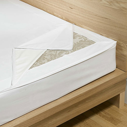 Mattress Encat Protector For Bed Bugs