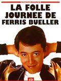 Vignette (Film) - Film - La Folle journée de Ferris Bueller : 46543