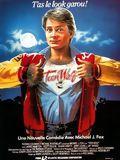 Vignette (Film) - Film - Teen Wolf : 2056
