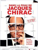 Dans La Peau De Jacques Chirac Streaming Vf : jacques, chirac, streaming, Jacques, Chirac, Complet, Streaming