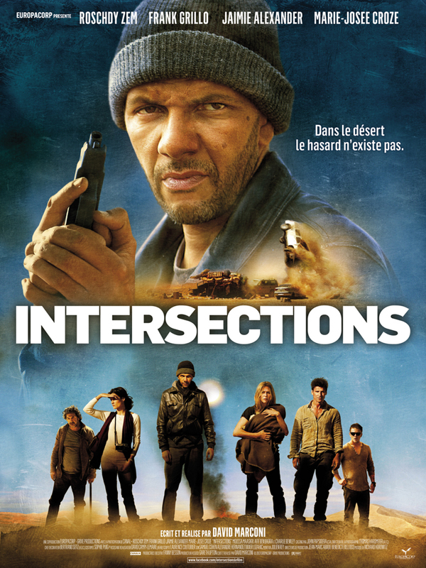 496207 Intersections.2013.Full BluRay 4K UHD HDR 2160p AVC.VFF DTS HD MA 5.1 F13