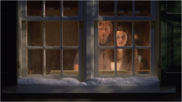 Dream House : photo Daniel Craig, Jim Sheridan, Rachel Weisz