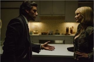 A Most Violent Year image 2