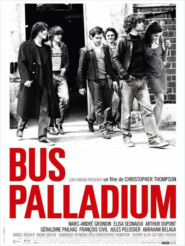 Bus Palladium [DVDRiP]