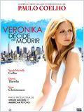 19284927 Veronika décide de mourir