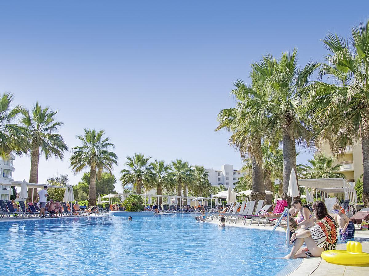 Holidaycheck Hotel Esplendido Gran Canaria