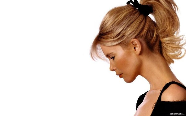 Claudia Schiffer Hd Wallpapers Backgrounds